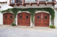 Garage Doors Installation Services